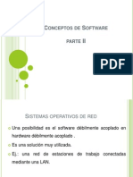 Conceptos de Software Parte II (1)