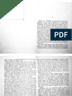 Călinescu - Principii de estetică, pp. 9-13.pdf