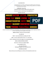 how to ioc.pdf