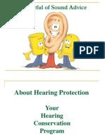 An Earful of Sound Advice.pdf