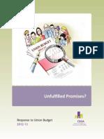 allocation budget 12 13.pdf