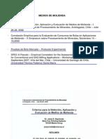 Jaime Sepulveda Criterios Para La Seleccion Aplicacion y Evaluacion de Medios de Molienda