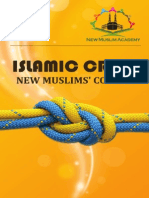 Islamic-Creed-Book.pdf