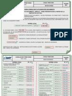 Código Tributario Guatemalteco