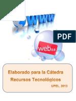 Plataformas Educ