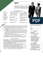 Assessment reports.pdf