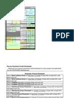 app4_1_postcon.xls