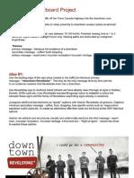 Revelstoke heritage Billboard ideas.pdf