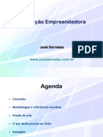 Palestra Educacao Emp08