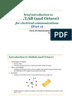 20131004_Comel_II_Intro_Matlab