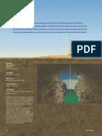 Control_agua_soluciones.pdf