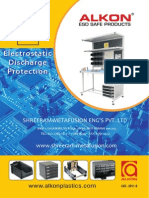 ESD_products_2.pdf