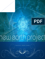 New Earth Project.pdf