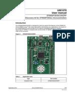Vizio p42hdtv10a Service Manual | Video | Flash Memory