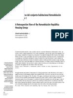 conjunto habitacional Remodelación Republicia Stgo-chile.pdf
