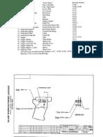 60992968-45-Thomson-SMG-plans-models-M1928-M1928A1-M1SMG