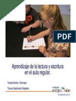 seminarioSD[1]