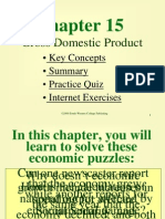 01gdp-121124220820-phpapp01.ppt