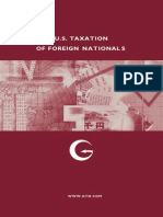 US_Taxation_of_Foreign_Nationals.pdf