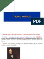 1A TEORIA ATÔMICA IQG 115