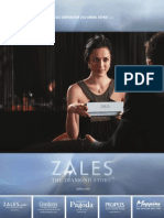Zale 2012 Annual Report.pdf