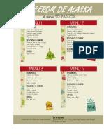 menus.pdf