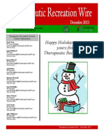 TR Wire December 2013.pdf