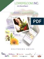 FLWS_2011_annual_FINAL.pdf
