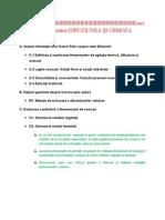 lucrarea-2-descrierea-fenomenelor-de-difuzie-ci-osmozc2a6a.docx