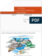 CLE 214_4.1.pdf