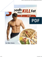 - Foods_That_Kill_Fat_altdaily.pdf