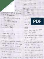 4Th and 5Th unit.pdf