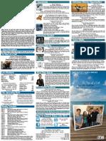 11-16-13.pdf