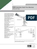 6424-1_LMS30.pdf