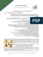 Lo_Zuangzi_e_arte_di_conservazione_della_vita.pdf