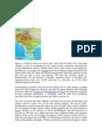 India History.doc