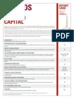 HIVReportCard.pdf