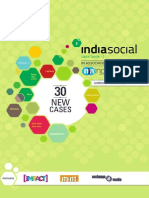 IndiaSocial-CaseBook-2.pdf