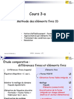 NF04_Cours3-a.pdf