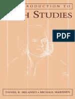 Bach Studie