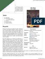 Ofra Haza - Wikipedia, La Enciclopedia Libre