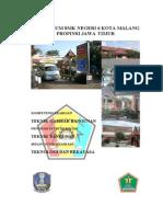6-Kurikulum Kompetensi Teknik Gambar Bangunan Smk Negeri 6 Kota Malang