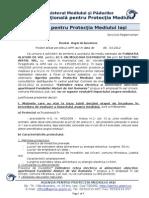 60051_FUNDATIA ALATURI DE VOI PROIECT.doc