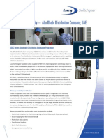 case study-lv system automation.pdf