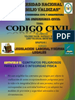 CODIGO CIVIL.ppt