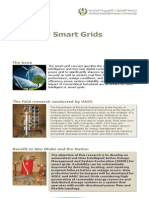 smart grid.pdf