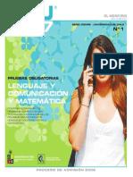 pruebas obligatorias lenguaje mate.pdf