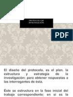 Estructura del Protocolo.pptx