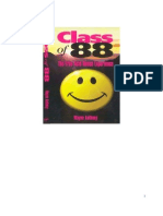 Wayne Anthony-Class of 88 The True Acid Experience.pdf