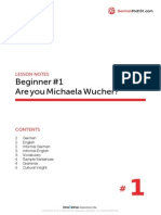 101 german beginer1.pdf